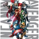 Sneak Peek: Uncanny Avengers