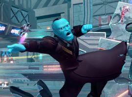 Disney Infinity: Marvel Super Heroes - Yondu