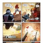 Weekend Preview: Ultimate Iron Man II #2