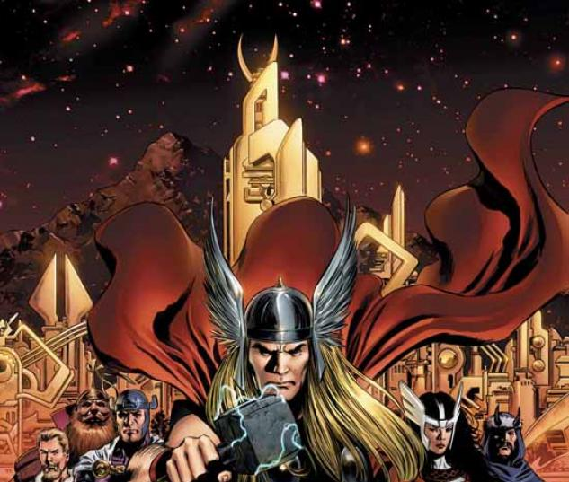 THOR #82