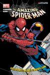 Amazing Spider-Man Digital (2009) #12