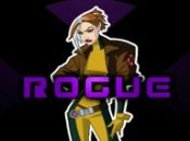 Wolverine and the X-Men Spotlight: Rogue