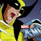 Watch '90s X-Men Animated Ep. 56 for Free