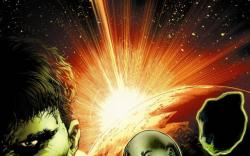 Incredible Hulks (2009) #613