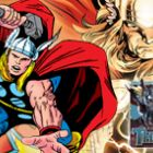 Essential Thor