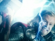 Thor TV Spot 1