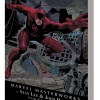 Marvel Masterworks: Daredevil Vol. 2 TPB