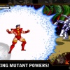 X-Men Arcade- iPhone