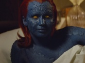 X-Men: First Class Movie Clip 11