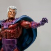 Kotobukiya Magneto Statue
