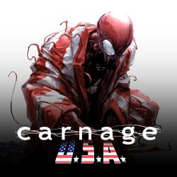 Carnage, U.S.A. (2011 - 2012)