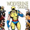 WOLVERINE: ORIGINS #39 (70TH FRAME VARIANT)