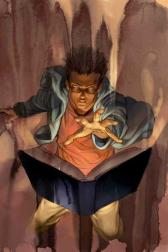 Runaways #9 