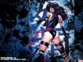 Psylocke (2009) #1 Wallpaper