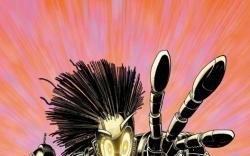New Mutants Forever (2010) #2