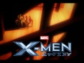 X-Men anime series wallpaper #6