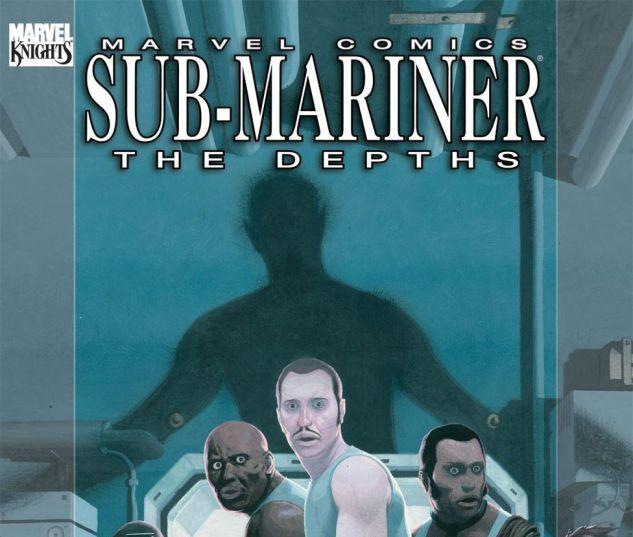 Sub_Mariner_3