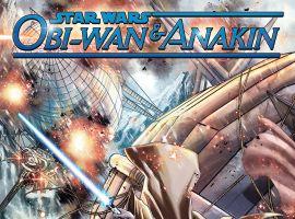 Obi_Wan_Anakin_2016_2