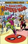 AMAZING SPIDER-MAN #177