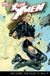 X-Treme X-Men (2001) #26
