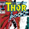 Thor (1966) #361