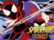 Spider-Man Unlimited, Episode 12