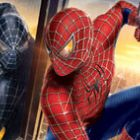 Spider-Man 3 Swings onto DVD in October!