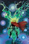 Thor (2007) #616