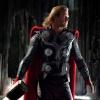 20 New Thor Movie Photos