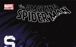 Amazing Spider-Man (1999) #633