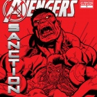 Avengers: X-Sanction #3 Sells Out & Heads Back To Press