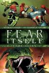 Fear Itself (2010) #7