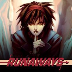 Runaways (2003 - 2004)