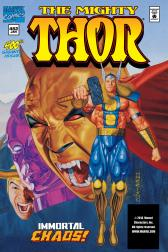 Thor #482 