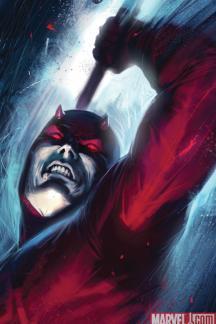 Daredevil (1998) #118