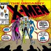 UNCANNY X-MEN #224