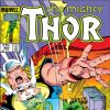 Thor (1966) #364