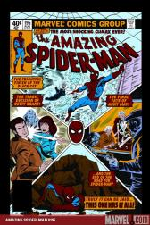 Amazing Spider-Man #195