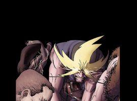 Spider-Man: Reign (2006) #2