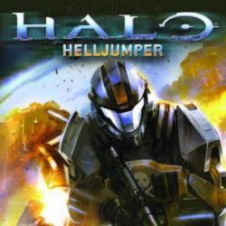 Halo: Helljumper (2009)
