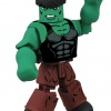 Smart Hulk Minimate from Diamond Select Toys