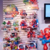 Hasbro Playskool Marvel Super Hero Adventures