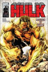 Hulk #36 
