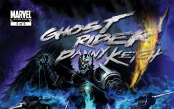Ghost_Rider_Danny_Ketch_5_cov