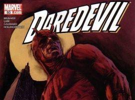 DAREDEVIL #93