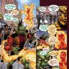 FANTASTIC FOUR GIANT-SIZE ADVENTURES #1, page 2