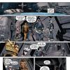 X-MEN KINGBREAKER #2, page 4