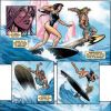 Wekkend Preview: Exiles #100