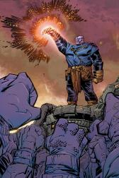 Thanos #9 