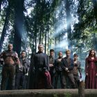 Hold Everything! X-Men: The Last Stand Movie Stills  Part 3